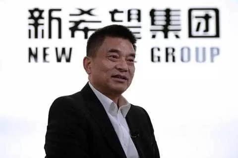 新希望刘永好:养猪要做到5个90%,要做大投资!