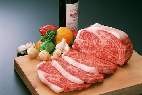 2020年12月22日全国各省市猪肉价格,猪肉价格涨幅高于生猪价格,元旦前难降!