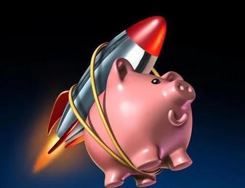 """12月26日生猪价格突破34元大关!""""火箭猪""""来袭?专家提醒:养殖户抓紧出栏!"""