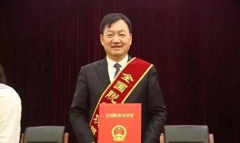 """牧原股份高速成长之谜——中国经济韧性为背景,为你揭秘牧原如何穿越""""猪周期""""?"""