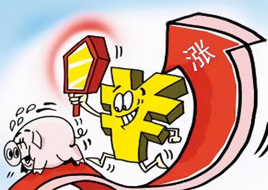 猪价12月上涨10.7%,1月是涨是跌?三个因素已将猪价定调