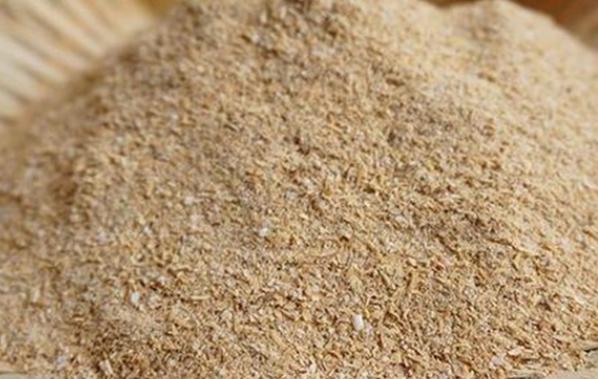 2021年01月03日全国各省市豆粕价格行情,美豆价格飙升,国内豆粕价格跟涨不断!