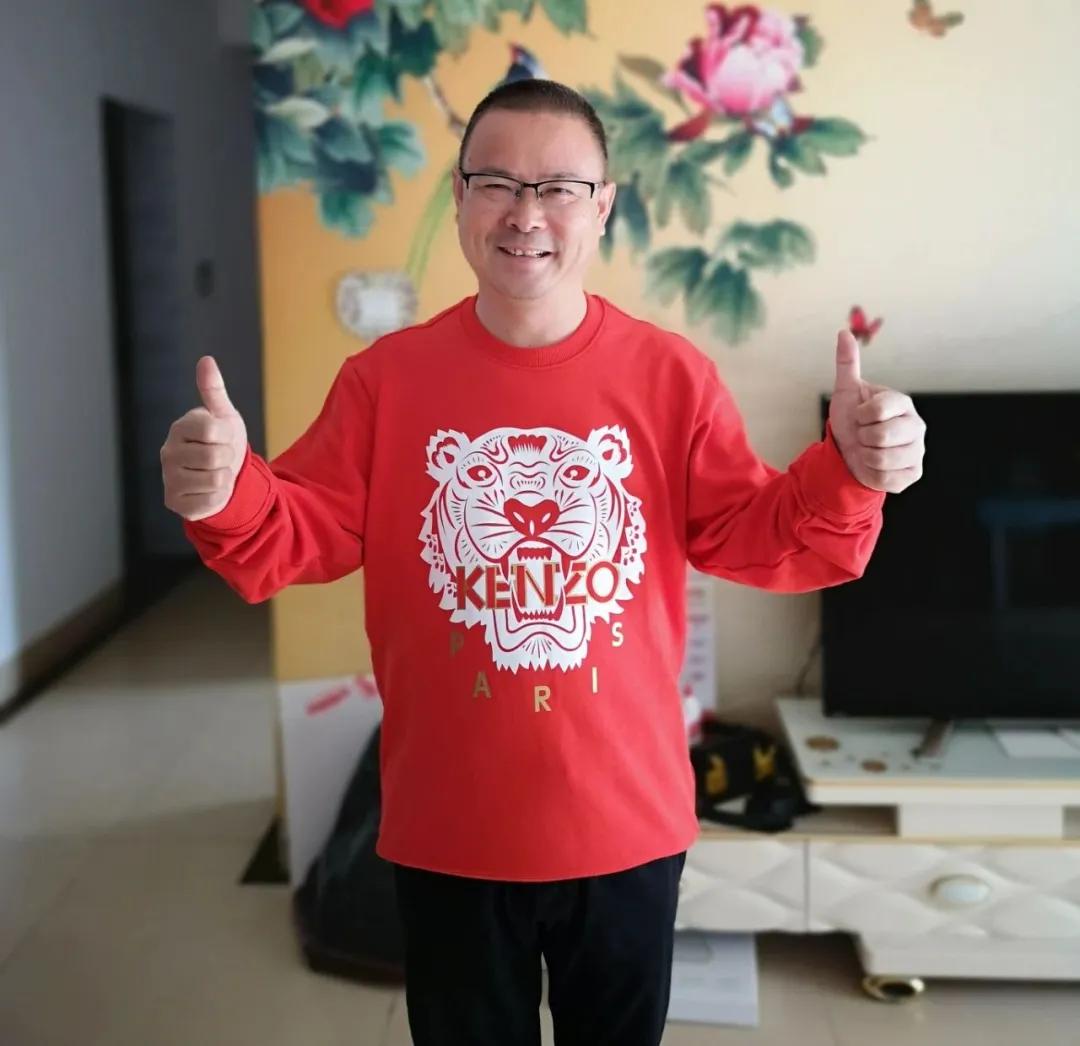 广西饲料工业协会会长、广西大学动物科技学院副教授沈水宝博士