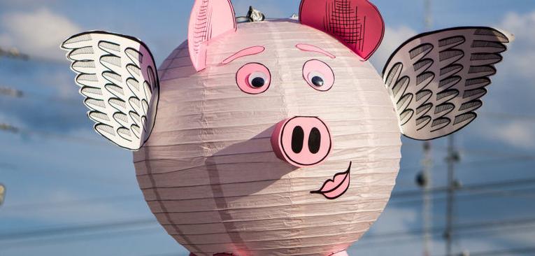 2020年生猪行情回顾:扩产能、进口频繁、抛出频繁,今年猪价还能涨吗?