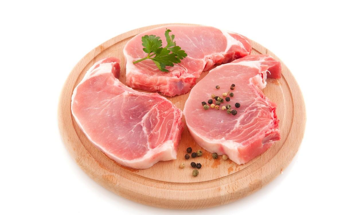 2021年01月07日全国各省市猪肉价格,下跌区域增多,春节肉价或许不会再涨!