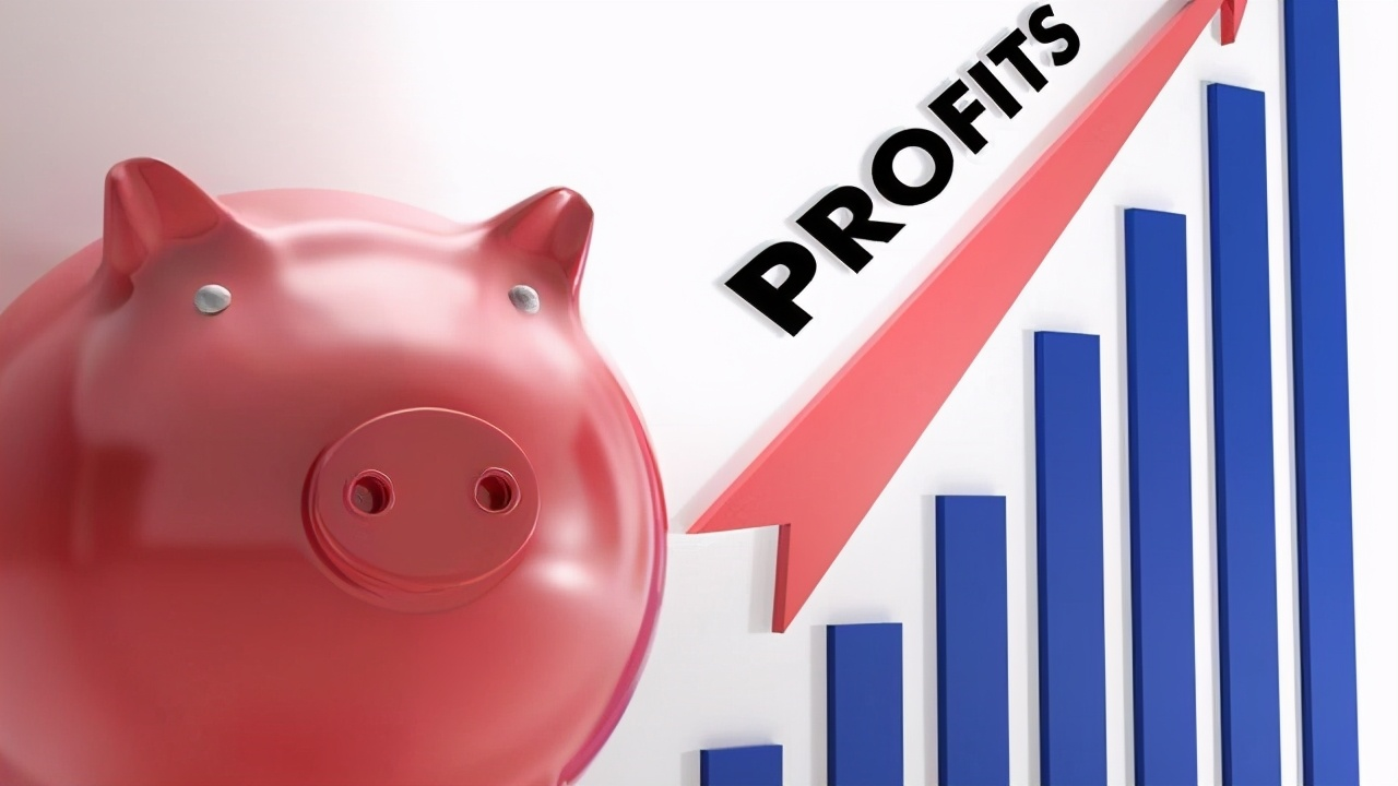 1月13日20公斤仔猪价格,仔猪涨成本涨,养猪利润还涨了?