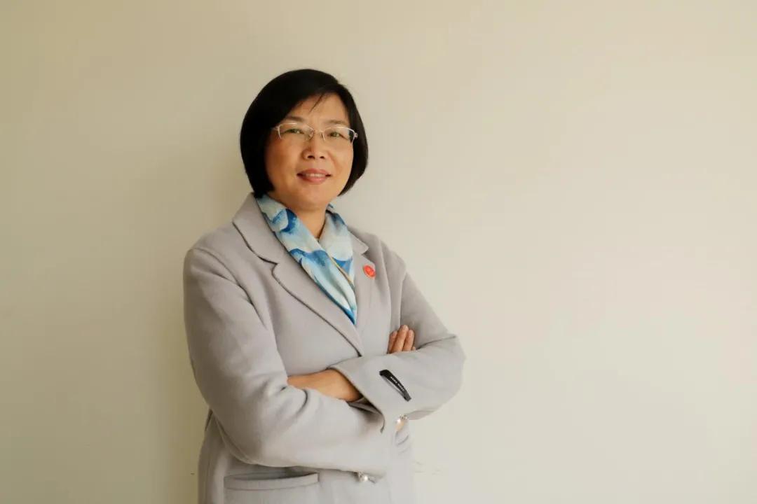 三生生物杨远荣:2020年拼速度,2021年拼成本,降本增效是重点!