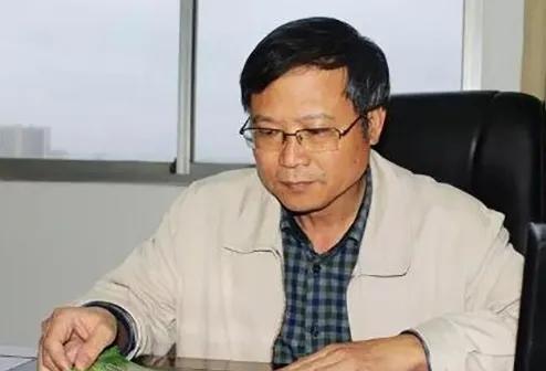 湖南省湘潭市农业农村局吴买生研究员