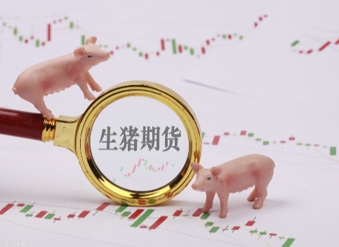 """解惑""""猪价格""""之谜,养殖户该如何破局?生猪期货是""""不二之选"""""""