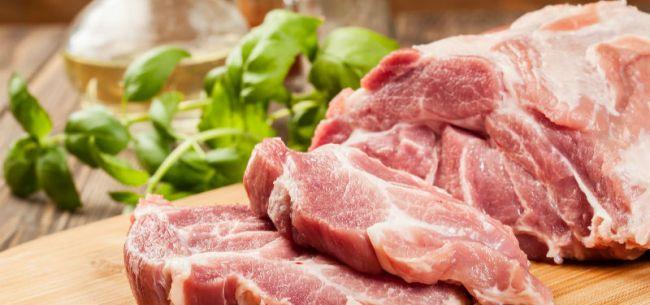 2020年猪肉价格同比上涨49.7% 今年猪价何时下跌?