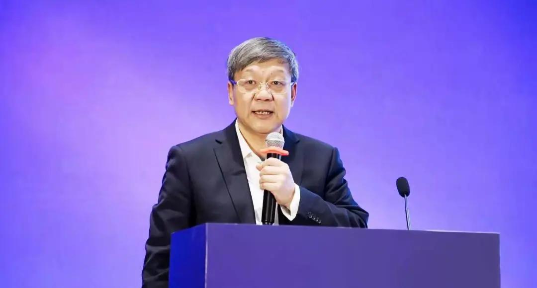 中国农科院北京畜牧兽医研究所王立贤研究员