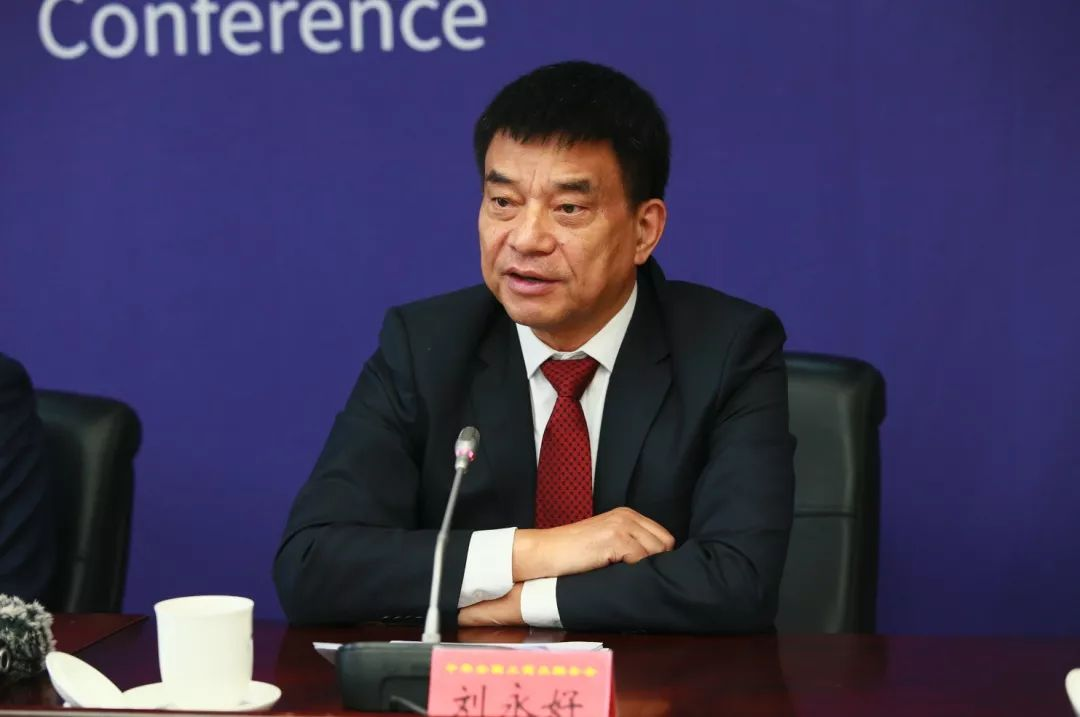 刘永好立足主业打造2000亿新希望 版图扩容或控股5家上市公司