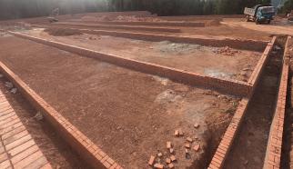 猪场建不好,养猪养不好!猪场建设中的四大选址问题,你知道吗?