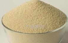 2021年01月23日全国各省市豆粕价格行情,豆粕价格涨势继续,但明显放缓!