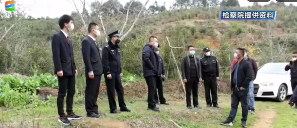 福州:假冒养殖生猪,但实际是违规饲养豪猪,一养殖场被查封