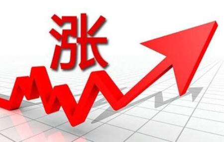 涨涨涨!广东广西猪禽鱼料全线上涨,涨幅最高400元/吨
