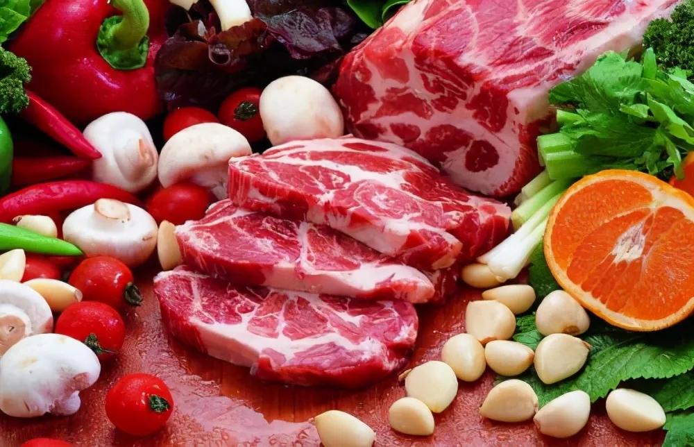 美国猪肉出口价4元/斤,为什么到了国内要卖46元?