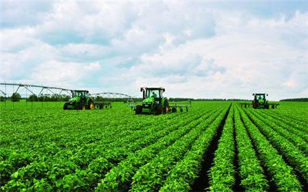 2月22日全国豆粕价格行情,豆粕价格继续保持弱势,周内无明显上涨迹象!
