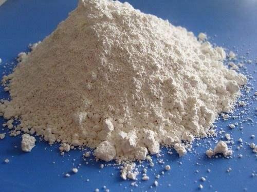 养猪需要补钙,这几种钙源饲料,养猪人需要了解