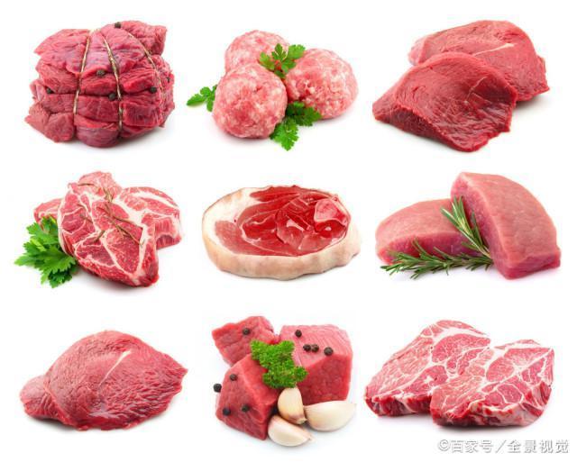 2021年02月24日全国各省市白条猪肉批发均价报价表,有涨有跌,市场近期处于调整期