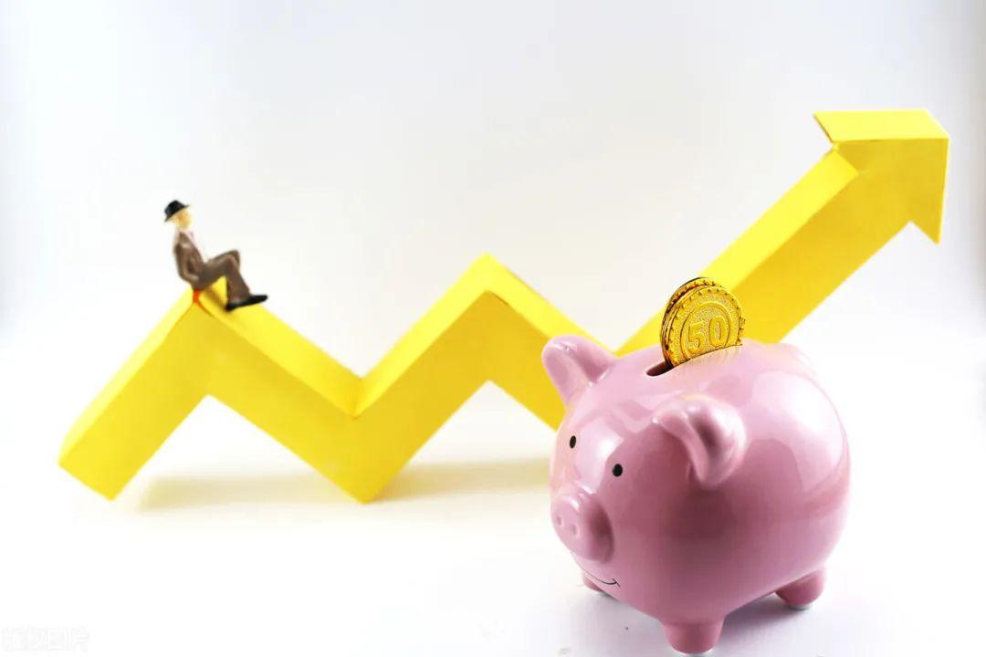 生猪价格跌破14元,仔猪却越涨越凶!2021年,还是金猪年?