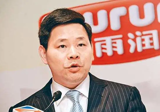 震惊!江苏猪肉王身价超三百亿,为何却在猪价暴涨时破产?