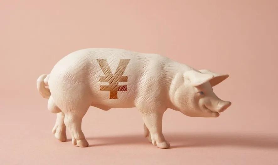 2月28日生猪价格,收官大涨!生猪出栏被提前透支,3月猪价想不涨都难?