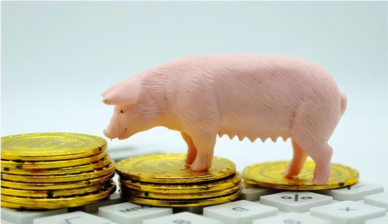 """猪肉连降4周!产能恢复超预期,今年猪肉有望回归""""平民价""""?难"""