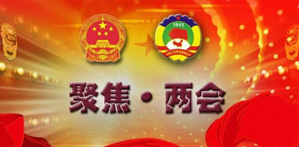 """民企如何助力乡村振兴?""""猪芯片""""怎样国产化?刘永好带来6项提案"""