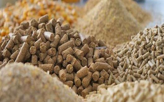 信息量巨大!2020年全球饲料产量调查报告出炉!总量近12吨!