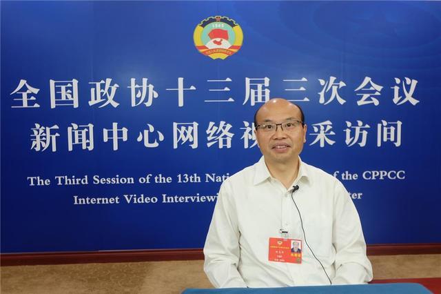 【刘木华委员】大力发展生物发酵饲料,促进猪业转型升级