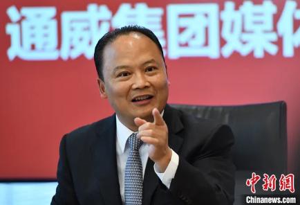 【刘汉元代表】:推进饲料企业继续享受鼓励类产业税收优惠