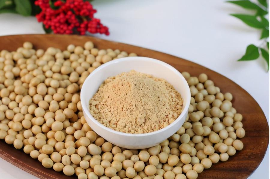 """3月30日饲料原料:豆粕市场供强需弱,豆粕的""""苦日子""""还没完?"""