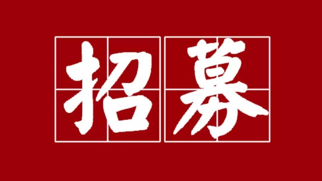 湖南天心种业股份有限公司——关于招募常德市鼎城区投资合作主体的公告