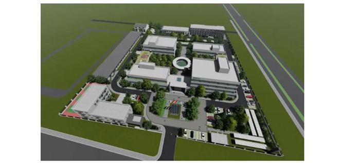 新希望集团拟联合四家农业科技领域优势单位,共同发起成立北京京瓦农业科技创新中心!