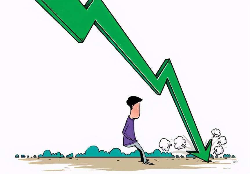 """一头仔猪价格跌了150元,养猪利润缩水,现在补栏就是""""跳坑""""?"""