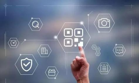 温氏、湘佳、华为的接触及合作——是否提醒我们:数字化转型或将是行业趋势?