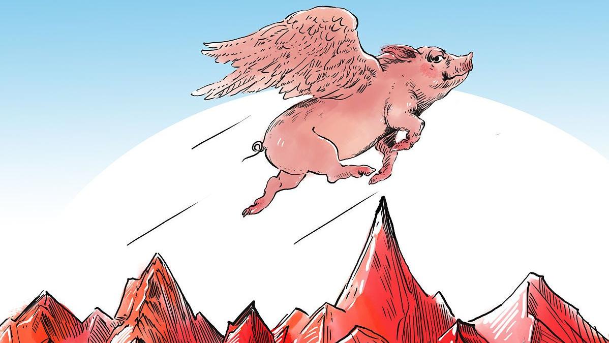 """猪周期下半场,该关注什么?上市猪企""""以量换价""""?"""