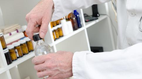 消毒剂选配与消毒效果有密不可分的关系!这3点关于猪场消毒剂的细节值得注意