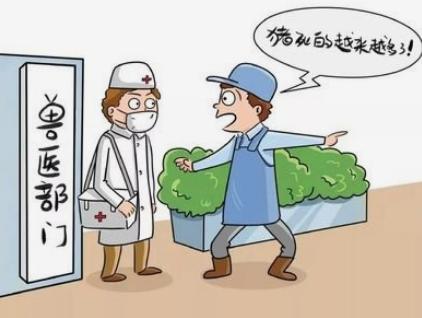 日本又出现猪瘟疫情!将扑杀约3.7万头猪,是2018以来扑杀猪数量最多的一次