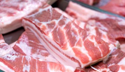 猪价一跌不起,猪肉连跌13周!生猪存栏恢复正常,10元猪肉来了?