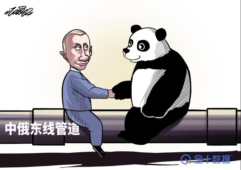 93%大豆出口至中国!传俄罗斯将对大豆收税20%,费用达100美元/吨