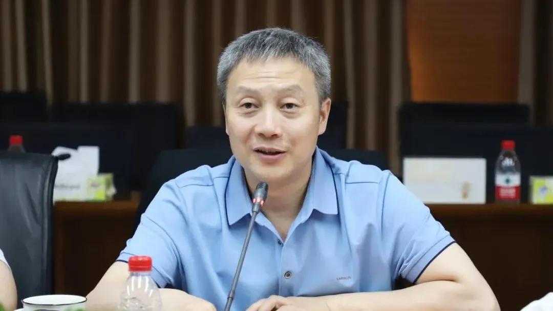 """天邦股份""""三驾马车""""回应投资者质疑:过去不代表未来!"""