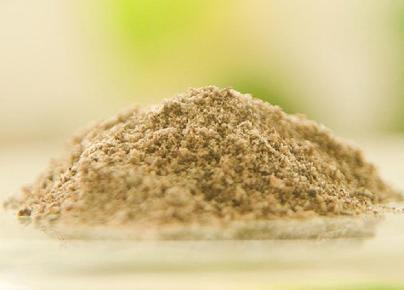 豆粕库存上升,预计短期内价格下跌空间有限