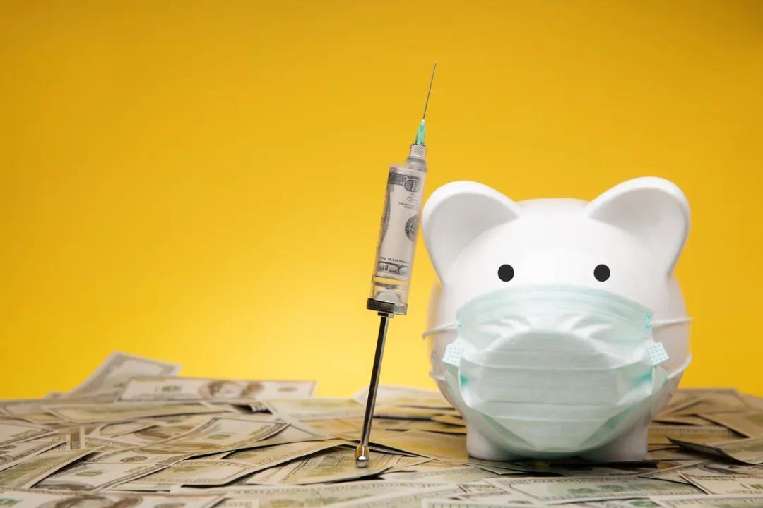 技术:烯丙孕素在后备及经产母猪上的应用方法!