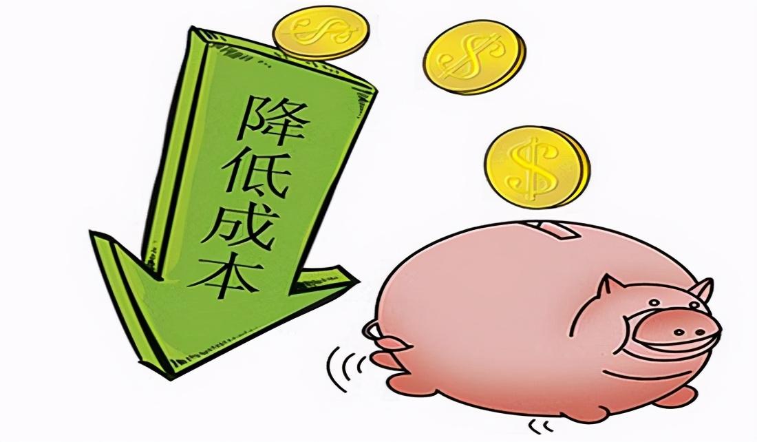 肉价15周走跌近30%,生猪价格惨遭腰斩,小散户生存空间再被挤压