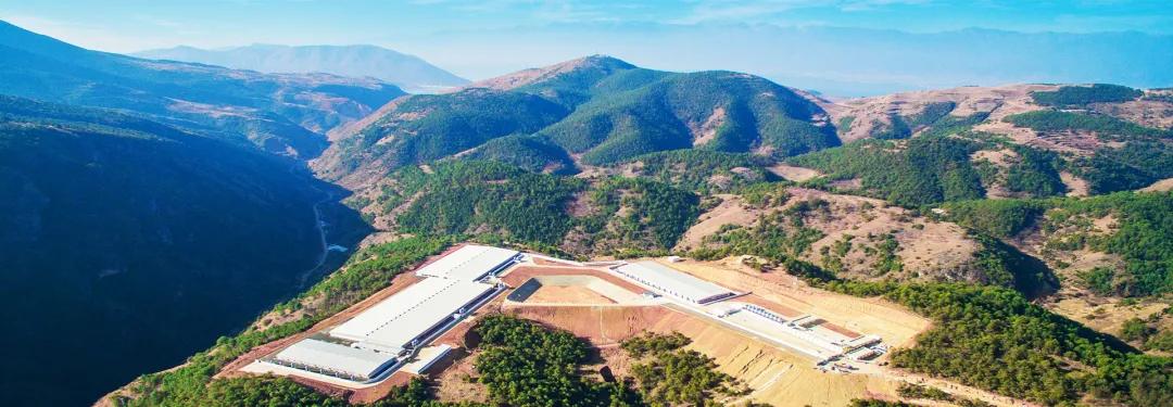 神农集团发布招股意向书,拟募资21亿元优化生猪产业链