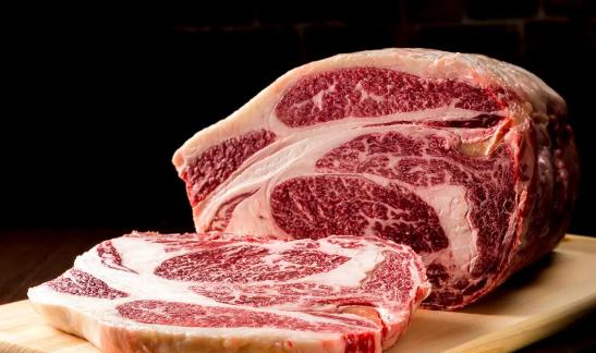 阿根廷宣布暂停肉类出口 业者:巴西或可得到更多中国订单