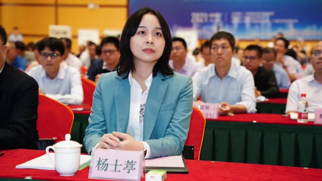 农牧前沿专访影子CEO杨士葶——智慧监管如何助力畜牧业发展