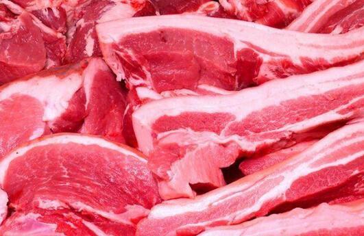 5月四川CPI同比涨0.9%,猪肉价格下降超两成!你那猪肉便宜了吗?
